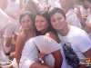 130511_white_party_zh_0961