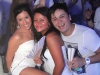 130511_white_party_zh_0962
