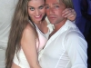 130511_white_party_zh_0972