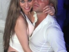 130511_white_party_zh_0973