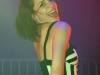 130511_white_party_zh_0999
