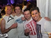 130511_white_party_zh_1040