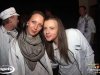 130511_white_party_zh_1045
