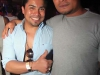 130511_white_party_zh_1046