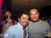 130511_white_party_zh_1048