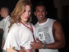 130511_white_party_zh_1051