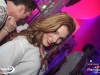 130511_white_party_zh_1053