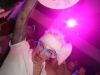 130511_white_party_zh_1071
