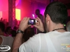 130511_white_party_zh_1095