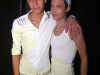 130511_white_party_zh_1097