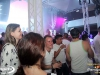 130511_white_party_zh_1113