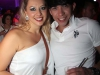 130511_white_party_zh_1116