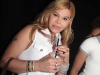 130511_white_party_zh_1117