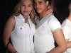 130511_white_party_zh_1119