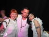130511_white_party_zh_1125
