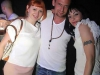 130511_white_party_zh_1127