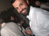 130511_white_party_zh_1151