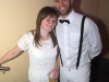 130511_white_party_zh_1153