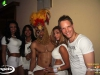 130511_white_party_zh_1155