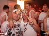 130511_white_party_zh_1170