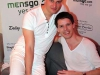 130511_white_party_zh_1173