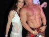 130511_white_party_zh_1175