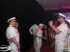 130511_white_party_zh_1181