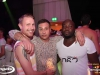 130511_white_party_zh_1184