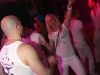 130511_white_party_zh_1203