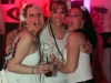 130511_white_party_zh_1208