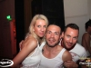 130511_white_party_zh_1212