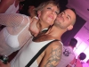 130511_white_party_zh_1343