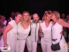 130511_white_party_zh_1355