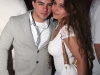 130511_white_party_zh_1361