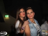 130511_white_party_zh_1378