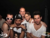 130511_white_party_zh_1385