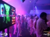 130511_white_party_zh_1399