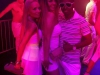 130511_white_party_zh_1411