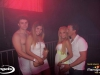130511_white_party_zh_1414