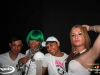 130511_white_party_zh_1417