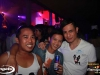 130511_white_party_zh_1420
