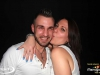 130511_white_party_zh_1421