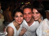 130511_white_party_zh_1422