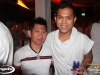 130511_white_party_zh_1423