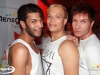 130511_white_party_zh_1425