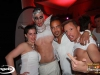 130511_white_party_zh_1429