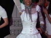130511_white_party_zh_1433