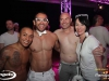 130511_white_party_zh_1440
