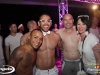 130511_white_party_zh_1441