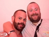 130511_white_party_zh_1445